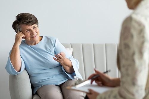 Comment contacter un conseiller pour la retraite
